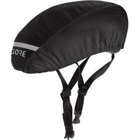 GORE WEAR C3 Gore-Tex Helmet Cover Men, black